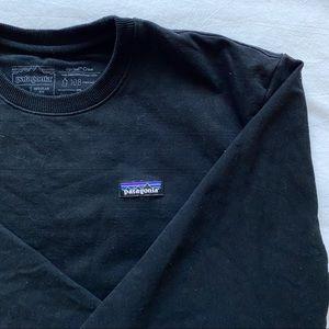 Patagonia Uprisal Crew Sweatshirt